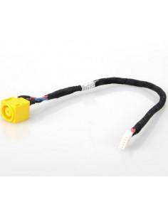 lenovo-45m2863-cable-1.jpg