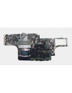 lenovo-01av399-kannettavan-tietokoneen-varaosa-emolevy-1.jpg