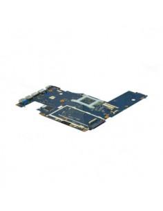 lenovo-5b20f77243-notebook-spare-part-motherboard-1.jpg