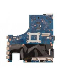 lenovo-5b20f77257-kannettavan-tietokoneen-varaosa-emolevy-1.jpg
