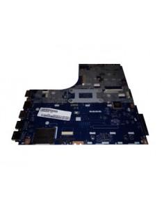 lenovo-5b20g06240-kannettavan-tietokoneen-varaosa-emolevy-1.jpg