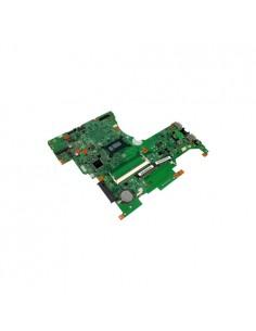 lenovo-5b20g36430-notebook-spare-part-motherboard-1.jpg