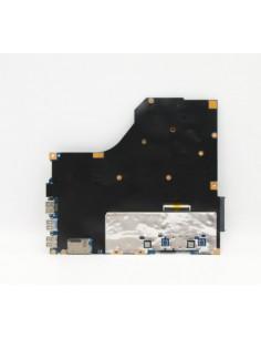 lenovo-5b20l80171-notebook-spare-part-motherboard-1.jpg