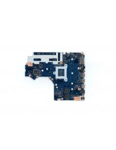 lenovo-5b20r19885-notebook-spare-part-motherboard-1.jpg