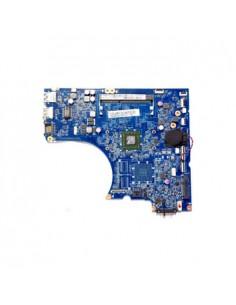 lenovo-90004345-notebook-spare-part-motherboard-1.jpg