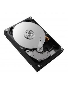 dell-6nvk9-internal-hard-drive-3-5-2000-gb-serial-ata-iii-1.jpg