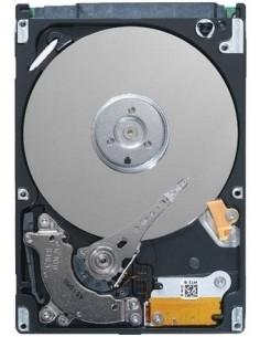 dell-x6g6f-internal-hard-drive-3-5-500-gb-serial-ata-ii-1.jpg