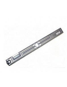dell-cd917-computer-case-part-front-panel-1.jpg