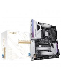 gigabyte-z490-vision-g-rev-1-x-intel-lga-1200-atx-1.jpg