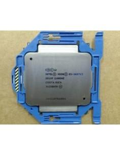 hewlett-packard-enterprise-intel-xeon-e5-2697-v3-suoritin-2-6-ghz-35-mb-smart-cache-1.jpg