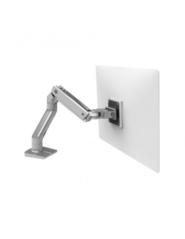 "Ergotron 45-475-216 monitor mount / stand 106.7 cm (42"") Bolt-through White Ergotron 45-475-216 - 1"
