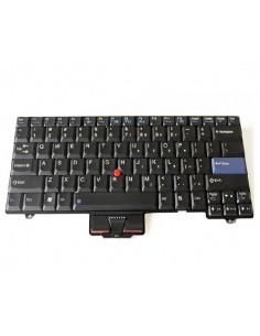 lenovo-fru45n2311-kannettavan-tietokoneen-varaosa-nappaimisto-1.jpg