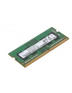 lenovo-01hw756-muistimoduuli-4-gb-ddr4-2400-mhz-1.jpg