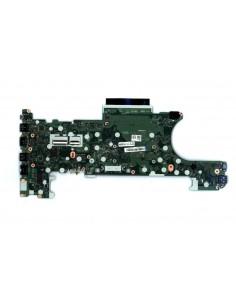 lenovo-01hx668-kannettavan-tietokoneen-varaosa-emolevy-1.jpg