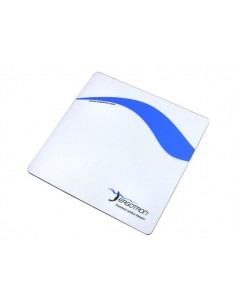 Ergotron Mouse Pad Sininen, Valkoinen Ergotron 85-025-079 - 1
