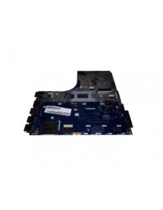lenovo-5b20g09411-kannettavan-tietokoneen-varaosa-emolevy-1.jpg