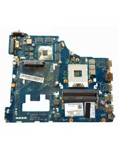 lenovo-90002821-kannettavan-tietokoneen-varaosa-emolevy-1.jpg