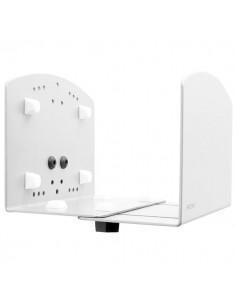 Ergotron 97-468-216 multimedia cart accessory White Holder Ergotron 97-468-216 - 1