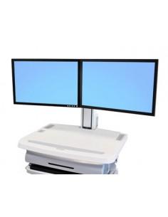 Ergotron SV Dual Display Kit Ergotron 97-574 - 1