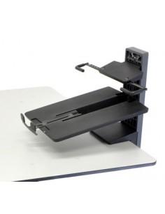 Ergotron TeachWell MDW Laptop Kit Ergotron 97-585 - 1