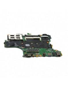 lenovo-04y1741-kannettavan-tietokoneen-varaosa-emolevy-1.jpg