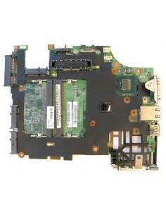 lenovo-60y5677-kannettavan-tietokoneen-varaosa-emolevy-1.jpg
