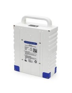 Ergotron 97-922 cordless tool battery / charger Ergotron 97-922 - 1