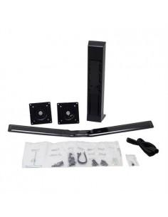 Ergotron 97-934-085 monitor mount / stand Black Ergotron 97-934-085 - 1