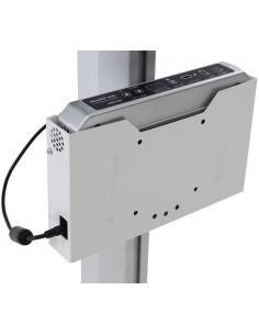 Ergotron 97-942 multimedia cart accessory Grey Ergotron 97-942 - 1