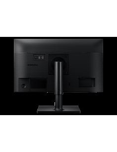 samsung-lf22t450fqr-tietokoneen-littea-naytto-55-9-cm-22-1920-x-1080-pikselia-full-hd-musta-1.jpg
