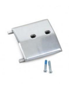 Ergotron 97-963 multimedia cart accessory Silver Drawer Ergotron 97-963 - 1