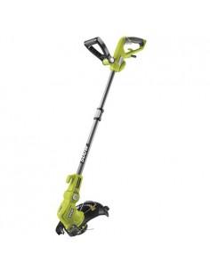 ryobi-rlt5127-cordless-grass-trimmer-1.jpg