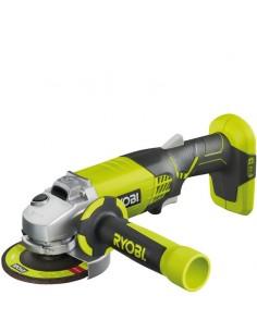 ryobi-r180ag-0-kulmahiomakone-7500-rpm-2-2-cm-2-1-kg-1.jpg
