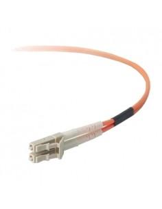 dell-wyse-470-aayp-valokuitukaapeli-10-m-lc-orange-white-1.jpg