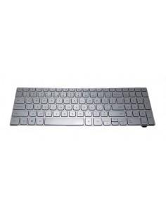 dell-keyboard-us-international-nappaimisto-1.jpg