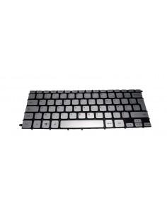 dell-keyboard-french-nappaimisto-1.jpg