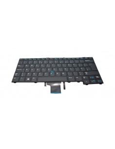 dell-keyboard-english-nappaimisto-1.jpg