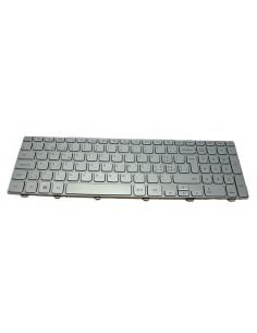 dell-keyboard-swiss-nappaimisto-1.jpg