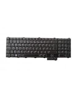 dell-keyboard-spanish-nappaimisto-1.jpg