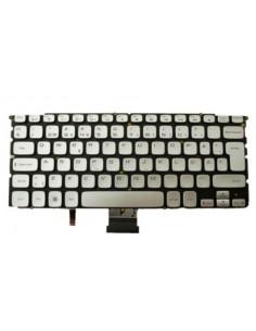 dell-cvf8t-kannettavan-tietokoneen-varaosa-nappaimisto-1.jpg