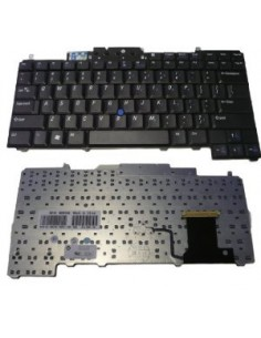 dell-gm166-kannettavan-tietokoneen-varaosa-nappaimisto-1.jpg