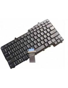 dell-k5238-kannettavan-tietokoneen-varaosa-nappaimisto-1.jpg