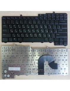 dell-ud417-kannettavan-tietokoneen-varaosa-nappaimisto-1.jpg