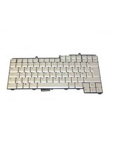 dell-xg545-kannettavan-tietokoneen-varaosa-nappaimisto-1.jpg
