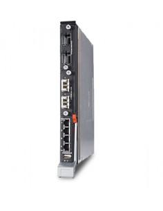 dell-powerconnect-m6220-hallittu-l3-gigabit-ethernet-10-100-1000-musta-1.jpg