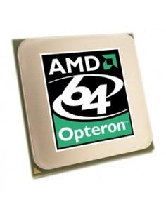 hewlett-packard-enterprise-processor-opteron-2-3ghz-1.jpg