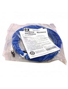 hewlett-packard-enterprise-15m-premier-flex-fc-om4-valokuitukaapeli-lc-sininen-1.jpg