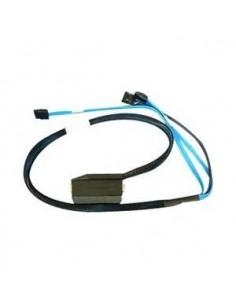 hewlett-packard-enterprise-385840-001-kaapeli-liitanta-adapteri-internal-sata-sas-musta-1.jpg