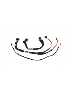 hewlett-packard-enterprise-sas-sata-cable-musta-1.jpg