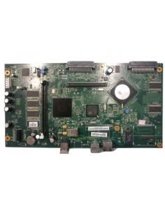 hewlett-packard-enterprise-formatter-pc-board-assembly-1.jpg